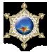 Royal-star_brandmark