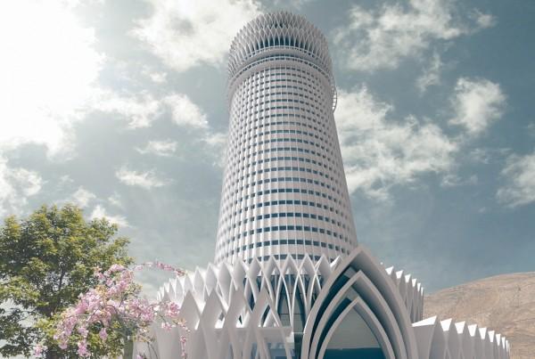 burj-fars-hotel