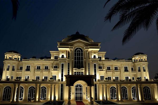 Dewan_Hotel