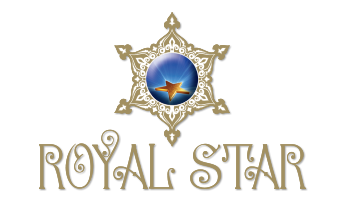 Welcome to Royal Star International