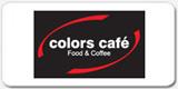 colors_cafe