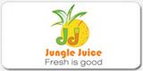 jungle_juice